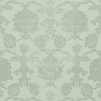 Designers Guild Sukumala Lino Wallpaper Pdg648 06 Cloud