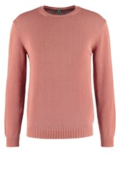 United Colors Of Benetton Jumper Pink