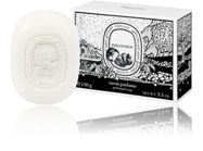 Diptyque Women's Philosykos Soap Colorless