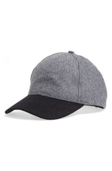Junior Women's Bp. Baseball Cap