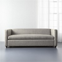 Cb2 Movie Queen Sleeper Sofa