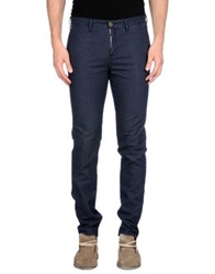 Coast Weber And Ahaus Casual Pants Blue