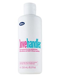 Bliss Lovehandler No Color