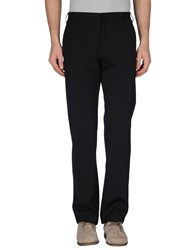 Jeordie's Trousers Casual Trousers Men Black