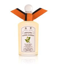 Penhaligon's Orange Blossom Edt 100Ml Female