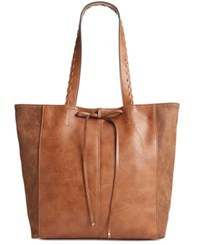 Styleandco. Style Co. Airyell Tote Only At Macy's Luggage