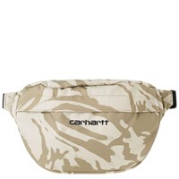 Carhartt Payton Hip Bag Neutrals