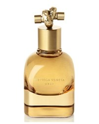 Bottega Veneta Knot Eau De Parfum 2.5 Oz. 75 Ml No Color