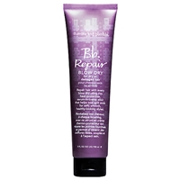 Bumble And Bumble Repair Blow Dry Balm 150Ml