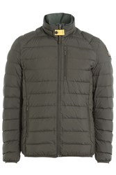 Parajumpers Quilted Down Jacket Gr. Xxl