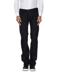 Versace Jeans Couture Trousers Casual Trousers Men