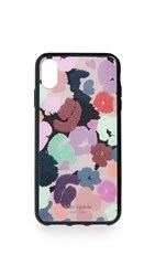 Kate Spade New York Wild Floral Iphone Case Multi