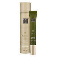 Rituals Tao Qi Relaxing Serum 10Ml