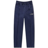 Nanamica Coast Road Pant Blue