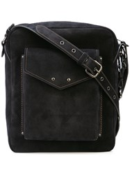 Coach Jaxson Bag Black