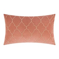 Day Birger Et Mikkelsen Princess Cushion Cover 40X60cm Kiss