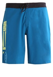 Reebok Super Nasty Base Sports Shorts Blue