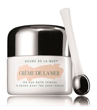 Creme De La Mer The Eye Balm Intense 15Ml Female