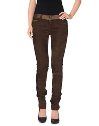 Vanessa Bruno Trousers Casual Trousers Women