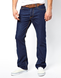 French Connection Jeans Regular Fit Blue