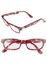 Corinne Mccormack Women's Cindy 50Mm Reading Glasses