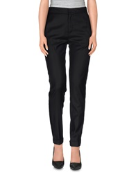 Maison Martin Margiela Mm6 By Maison Margiela Casual Pants
