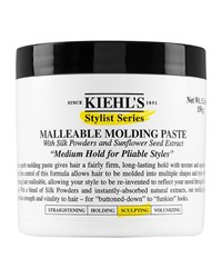 Malleable Molding Paste 5.3 Oz. Kiehl's Since 1851