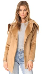 Bb Dakota Jack By Henry Coat Fall Camel