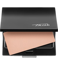 Trish Mcevoy Deluxe Eyeshadow Soft Peach