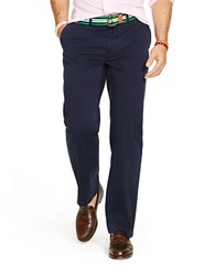 Polo Ralph Lauren Relaxed Fit Suffield Pants Aviator Navy