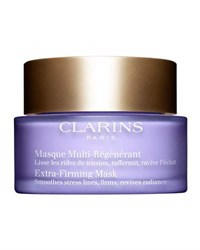 Clarins Extra Firming Mask 2.5 Oz.
