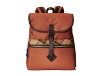 Pendleton Day Pack Ranger Plaid Day Pack Bags Brown