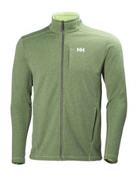 Helly Hansen Premiere Midlayer Jacket Orange
