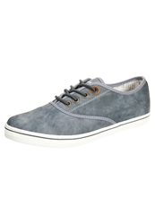 S.Oliver Trainers Denim Blue
