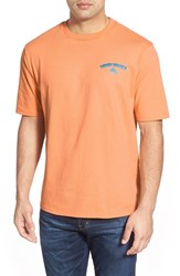 Men's Tommy Bahama 'Wing Fling' Graphic T Shirt