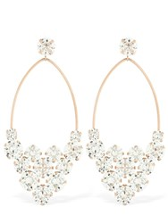39723a90f68 Women Isabel Marant Jewelry | Sale up to 70% | Nuji