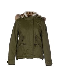 Bea Yuk Mui Bea Coats And Jackets Down Jackets Women