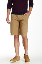 Barbour Corby Short Beige