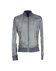 Dandg Coats And Jackets Jackets Men