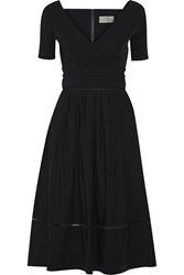 Preen Ade Strech Cady Dress
