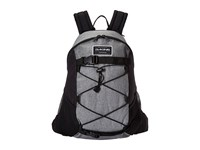 Dakine Wonder Backpack 15L Sellwood Backpack Bags Blue