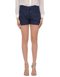 0051 Insight Trousers Shorts Women