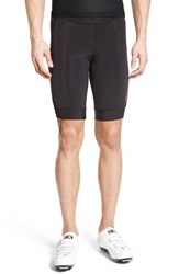 Men's Craft 'Motion' Fitted Moisture Wicking Stretch Cycling Shorts