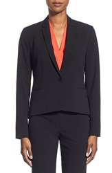 Women's T Tahari 'Carina' Suit Jacket