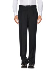 Les Copains Trousers Casual Trousers