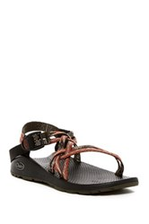 Chaco Zx1 Classic Sandal Brown