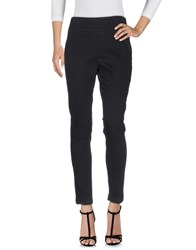 Coast Weber And Ahaus Jeans Black