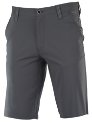 Dwyers And Co Micro Tech 2.0 Shorts Steel
