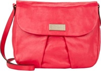 Marc By Marc Jacobs Marchive Crossbody Messenger Red