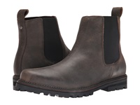 Dr. Scholl's Ripley Syrup Men's Shoes Brown